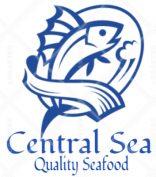 CENTRAL SEA